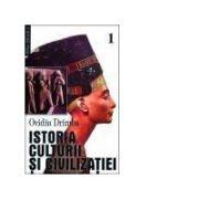 Istoria culturii si civilizatiei (Set 13 volume)