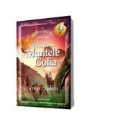 Povesti de pe Muntele Golia - Aurel Carasel