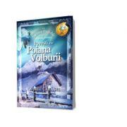 Povesti din Poiana Volburii - Aurel Carasel