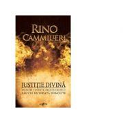 Justitie divina - Rino Cammilleri