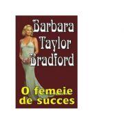 O femeie de succes