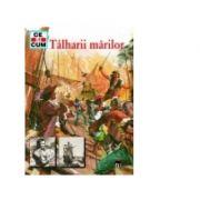Talharii marilor - Rainer Crummenerl