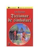 Dictionar de simboluri (Volumele I si II) - Hans Biedermann