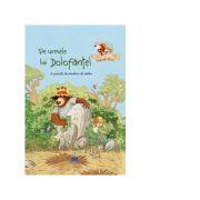 Pe urmele lui Dolofantel - Walko