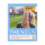 English Grammar Practice 1: The Noun ( Ana-Maria Ghioc )