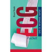 Pocket ECG - Ghid de informare rapida, Bruce Shade