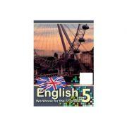 English – 5