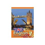 English – 7 - C. Drescan, T. Rus