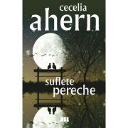 Suflete pereche (editia 2018) - Cecelia Ahern