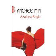 Azaleea Rosie - Anchee Min