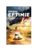 Bacalaureat - Ovidiu Eftimie