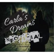 Carla's Dreams. Neoficial - Andrei Pohui