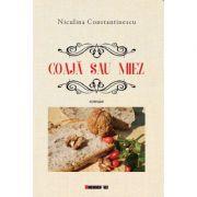 Coaja sau miez - Niculina CONSTANTINESCU
