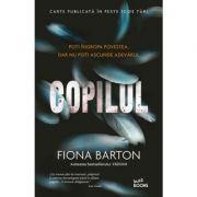 Copilul - Fiona Barton