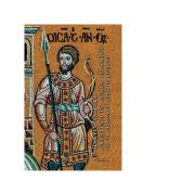 Crestinii si lumea islamica, de la Mahomed pana in prezent - Martin Tamcke