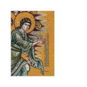 Crestinismul bizantin - OLIVIER CLEMENT