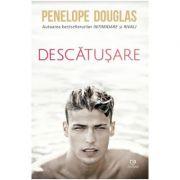 Descatusare - Penelope Douglas