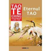 Eternul Tao - Tse LAO