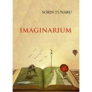 Imaginarium - Sorin TUNARU