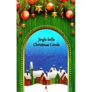 Jingle Bells. Christmas Carols