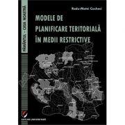 Modele de planificare teritoriala in medii restrictive. Pamantul. Casa noastra (Radu Matei Cocheci)