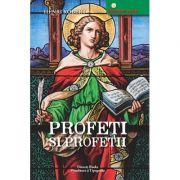 Profeti si profetii (Henri Robert)