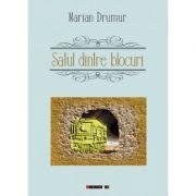 Satul dintre blocuri - Marian DRUMUR