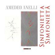 Sinfonietta - Amedeo ANELLI