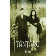 Tantaru' - Daniel Iancu