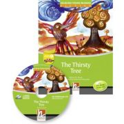 The Thirsty Tree. Level C - Adrian N Bravi
