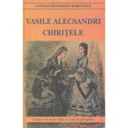 Chiritele - Vasile Alecsandri