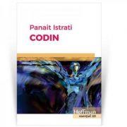 Codin - Panait Istrati