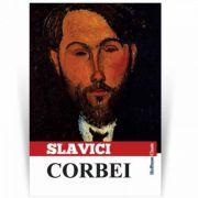 Corbei - Ioan Slavici
