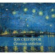 Cronica stelelor