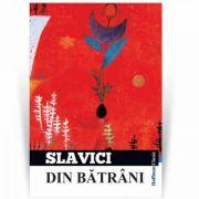 Din batrani - Ioan Slavici