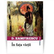 In fata vietii - Duiliu Zamfirescu