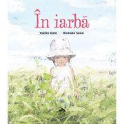 In iarba - Yukiko Kato