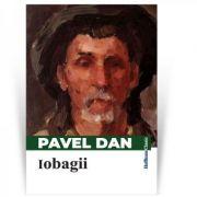 Iobagii - Pavel Dan