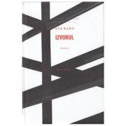 Izvorul. Vol II - Ayn Rand