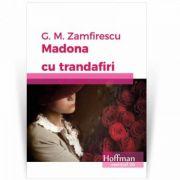 Madona cu trandafiri - George Mihail Zamfirescu