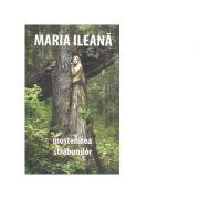 Mostenirea strabunilor - Maria Ileana