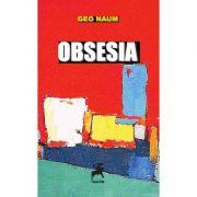 Obsesia - Geo Naum