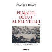 Pe malul de lut al fluviului - Ioan Gh. TOFAN