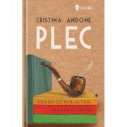 Plec - Cristina Andone