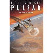 Pulsar - Liviu Surugiu