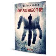 Resurectie - Flavius Simion