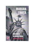 Vremea renuntarii si alte povestiri - Marian Truta