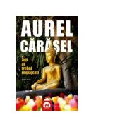 Zeii ar trebui impuscati - Aurel Carasel