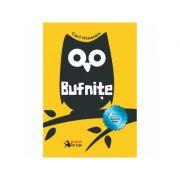 Bufnite - Carl Hiaasen