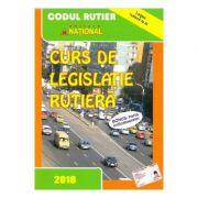 Curs de legislatie rutiera 2018